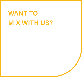 Careers at iMIX | iMIX